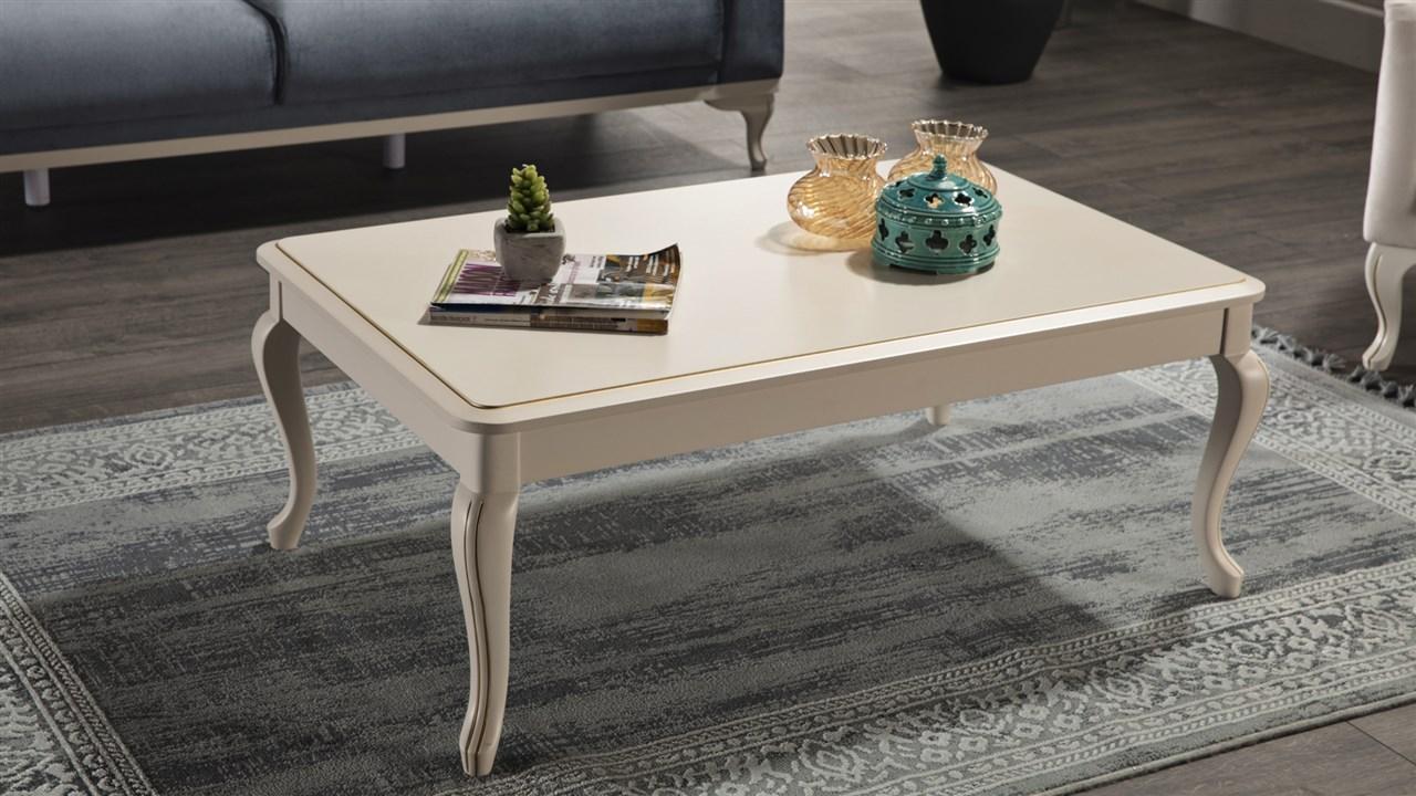 Solven Кофейный столик