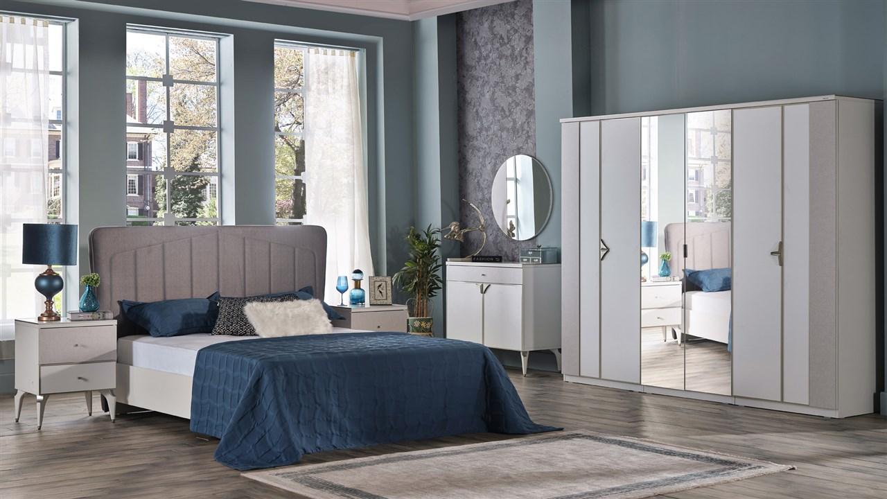 Leny Set Dormitor