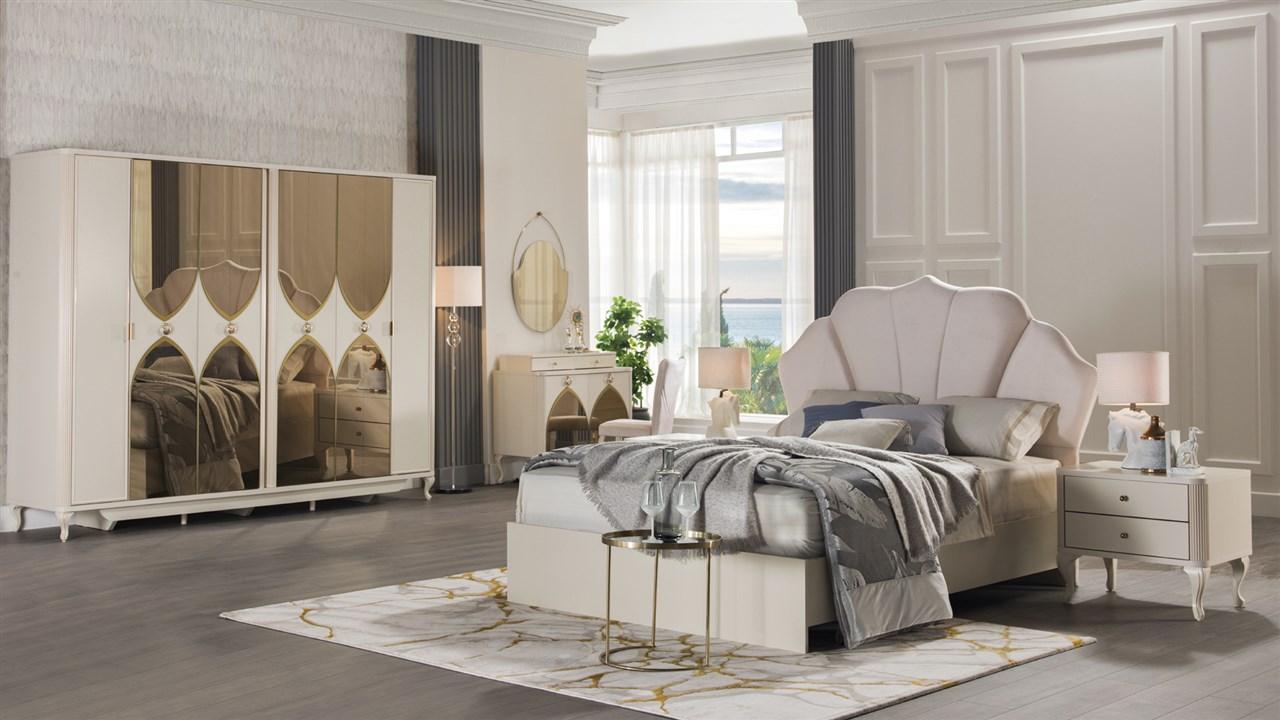 Solven Set Dormitor