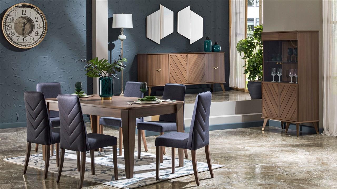 Solena Set Dining Room