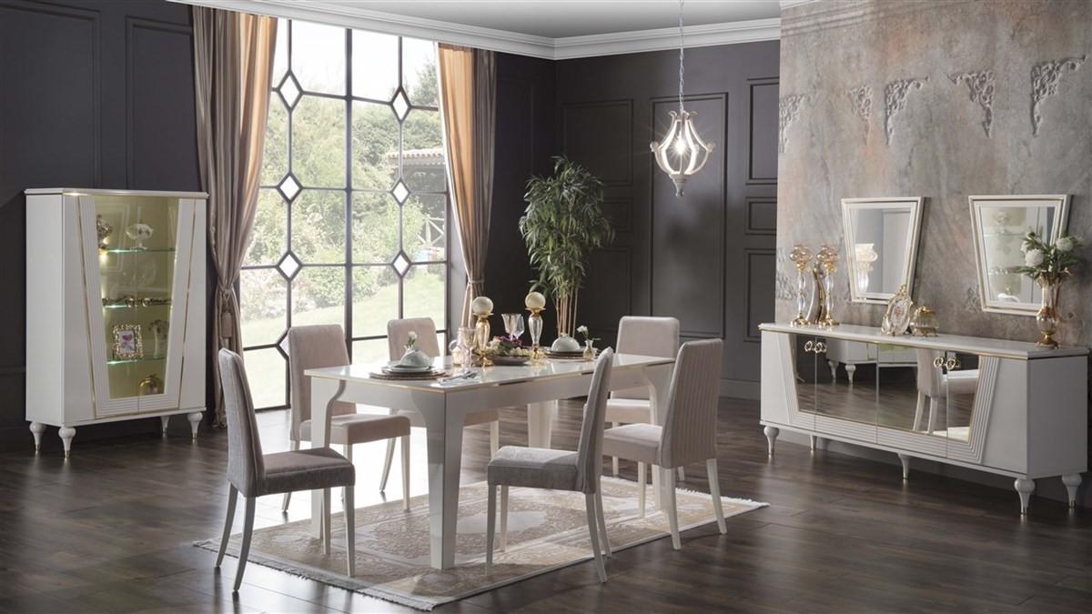 De ce ar trebui să cumpărați mobilier în showroom-ul Bellona?