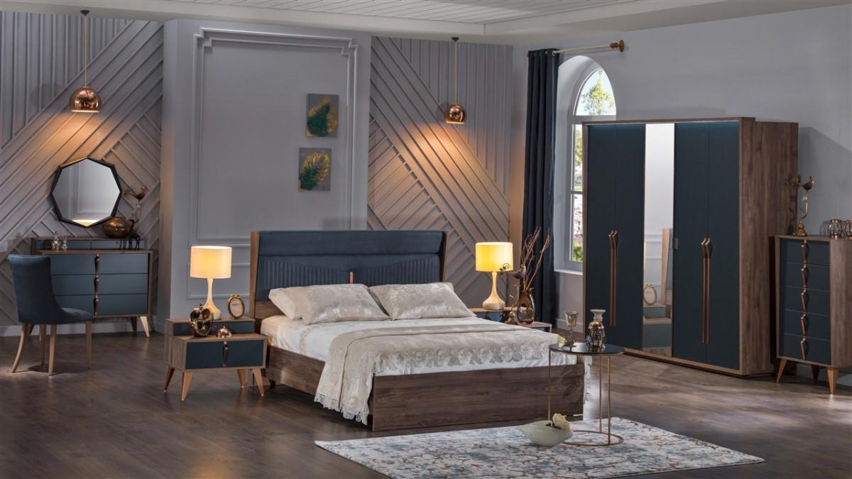 Impera Set Dormitor