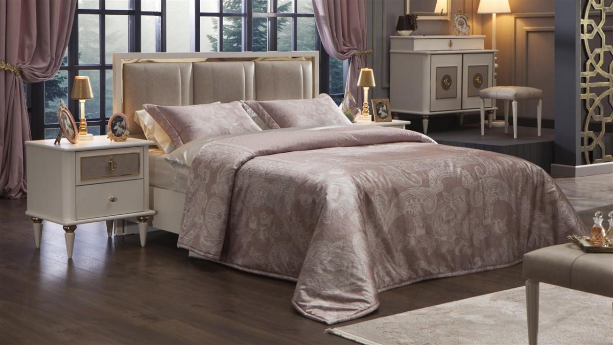 Mistral Set Dormitor