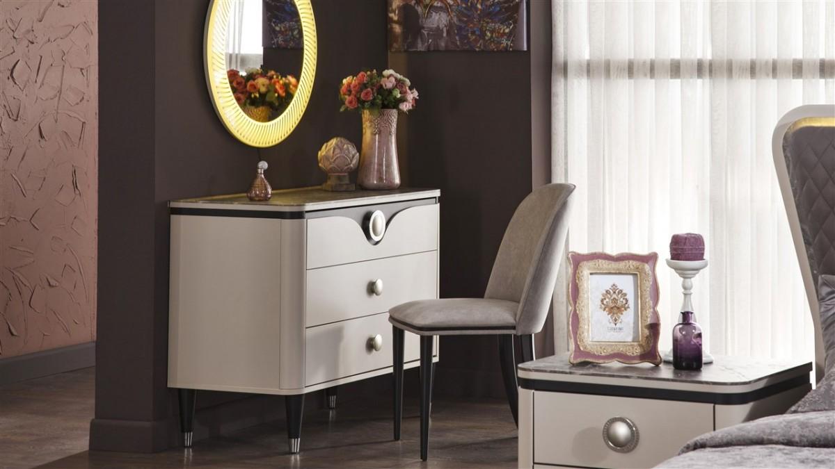 Alegerea stilului de mobilier tapițat pentru living