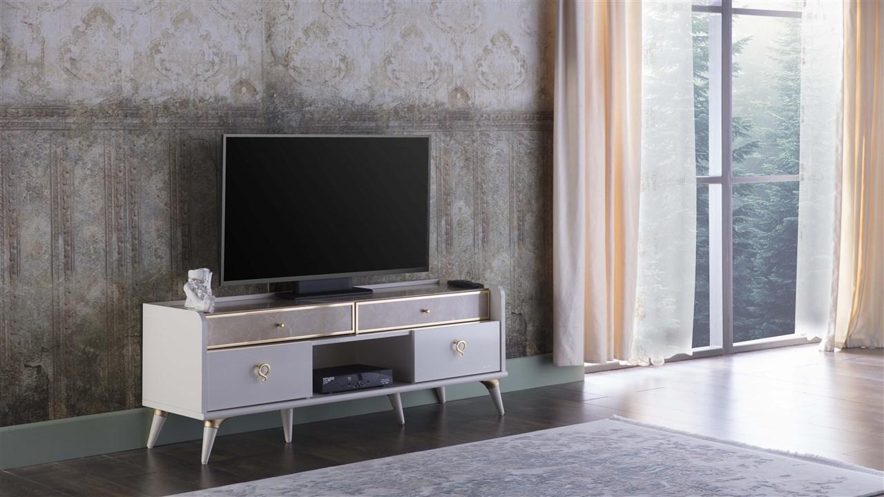 Monreal Comoda TV