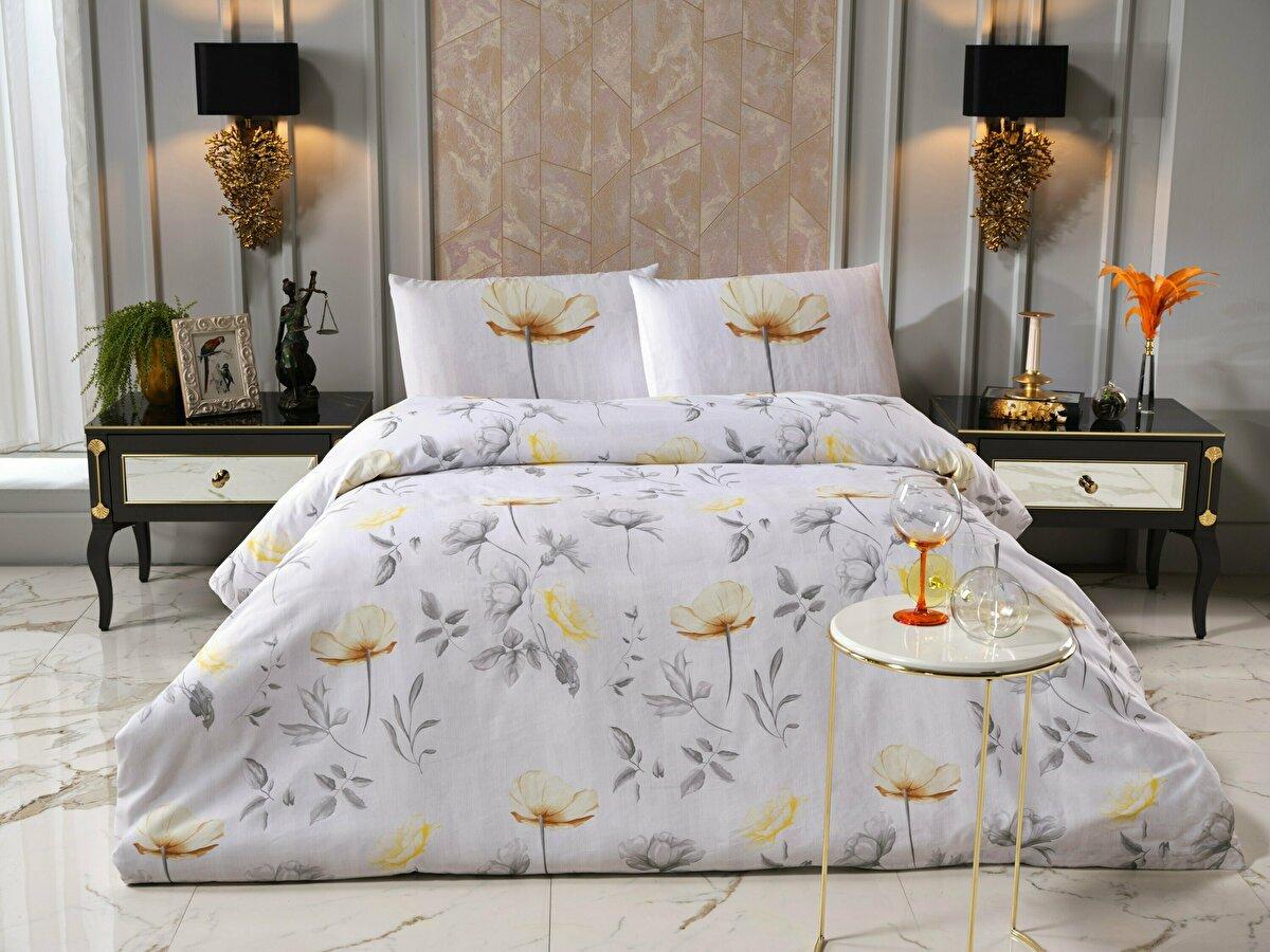 Candela Sari Комплект Постельного Белья