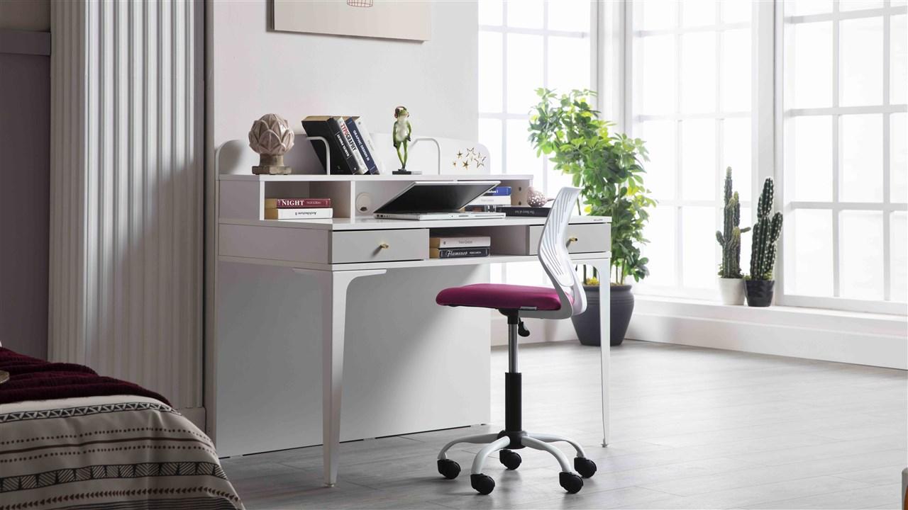 Письменный стол Sandy