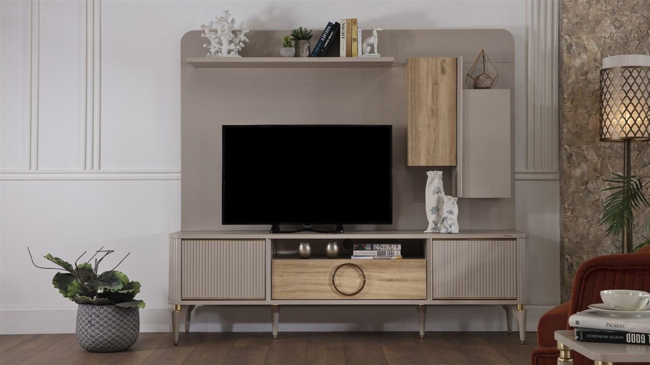 Комод TV Sanvito