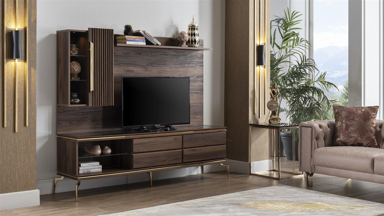 Montego Comoda TV