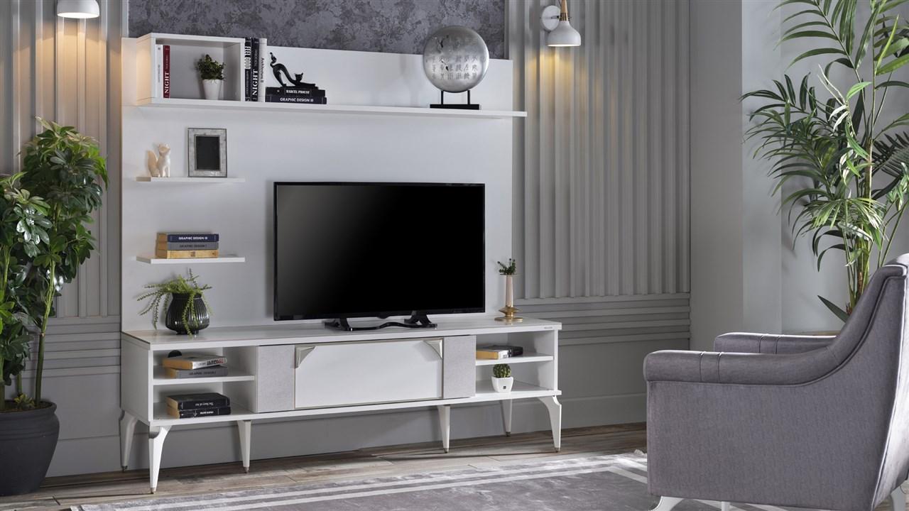 Comoda TV Leny