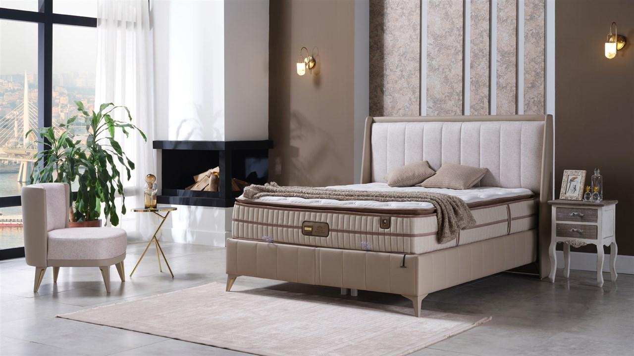 Bella Base Кровать с основанием