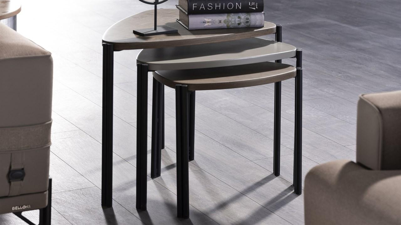 Palvin Набор столиков
