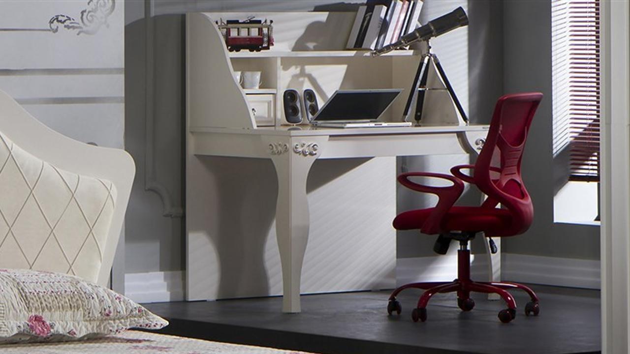 Письменный стол Belissa