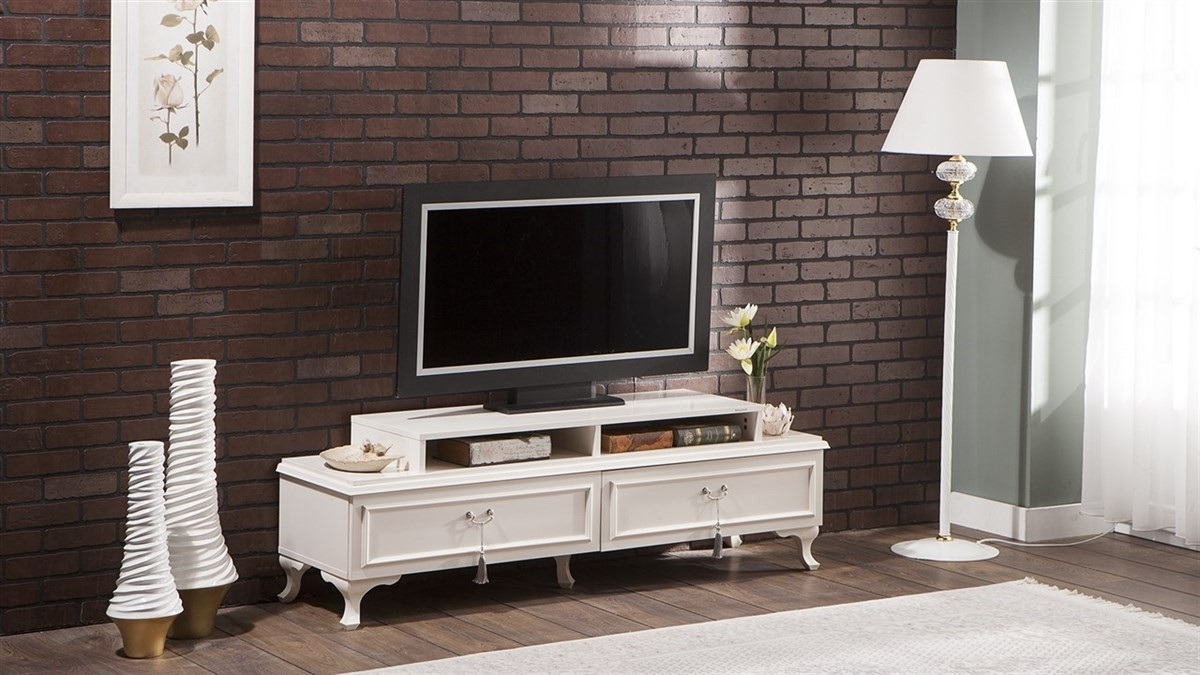 Belissa Comoda TV compact