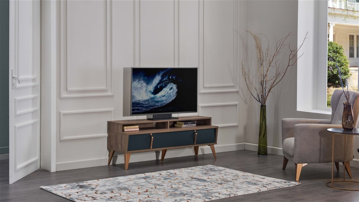 Impera Comoda TV