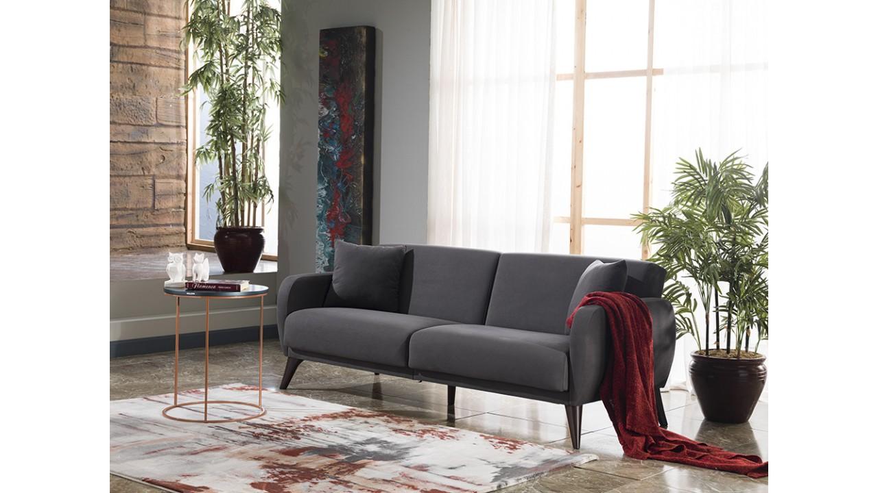 Canapea Sofa in a box (Flexy)